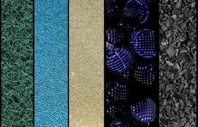 materiales-filtrantes-destacada