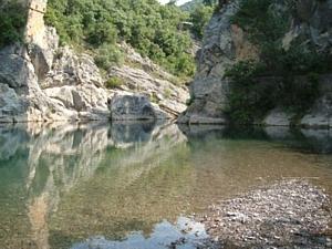Sadernes (Girona)