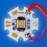 High power LED Osram