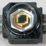 Power LED Luxeon