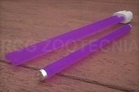 Fluorescente UVc