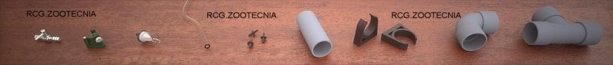 Accesorios distribución aire comprimido