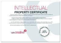 Certificado S.C. Zootecnia doméstica