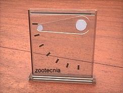 Densímetro de caja