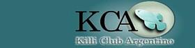 kca_killiclubargentino280x70