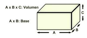 Cubicar terrario
