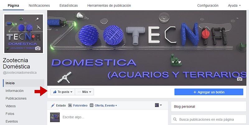 zootecnia-facebook