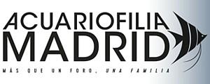 logotipoAN