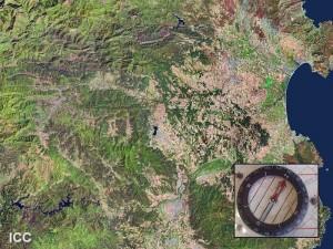 Mapa_situacion_destacada