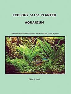 Ecología del acuario plantado