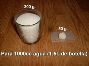 Bomba CO2