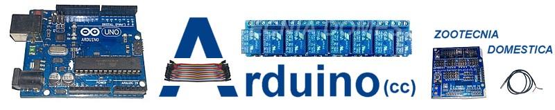 Arduino, panorámica