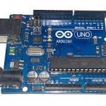 Módulo Arduino