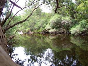 Redlands Australia