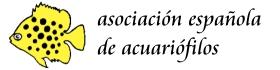 asociacion_espanola_acuariofilos_280x70