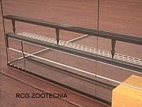 fabricar terrario