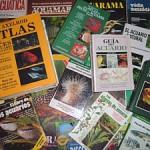 libros_acuario_01
