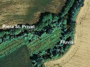 Confluencia Sant Privat (Bas)