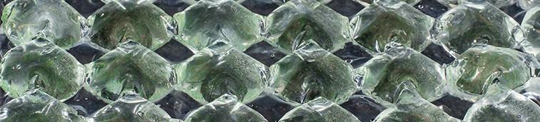 Fitoplancton congelado, panorámica