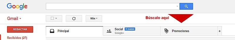 gmail-filtro-spam